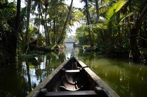 Viatori backwaters allepey